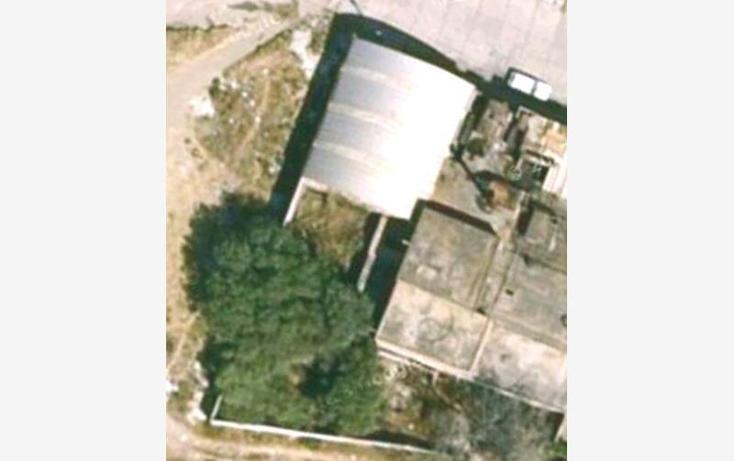 Foto de terreno habitacional en venta en  , malintzi, puebla, puebla, 657549 No. 01