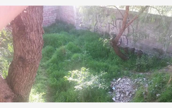 Foto de terreno habitacional en venta en  , malintzi, puebla, puebla, 657549 No. 02