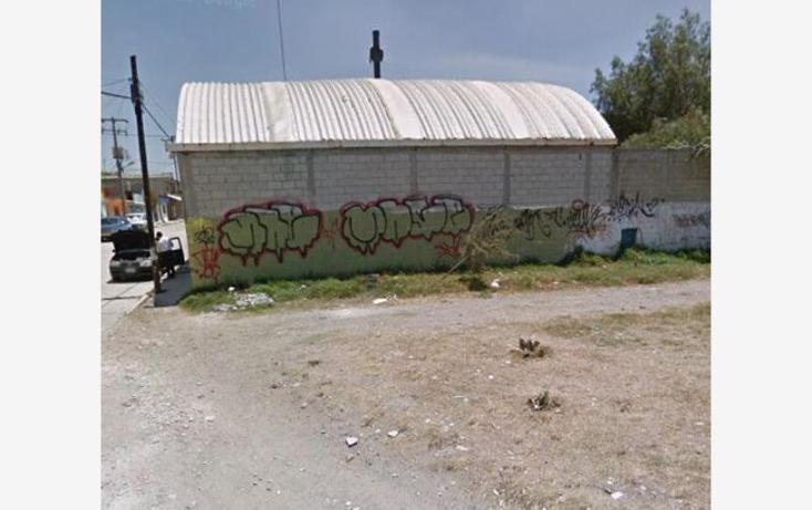 Foto de terreno habitacional en venta en  , malintzi, puebla, puebla, 657549 No. 04
