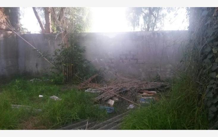 Foto de terreno habitacional en venta en  , malintzi, puebla, puebla, 657549 No. 06