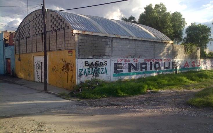 Foto de terreno habitacional en venta en  , malintzi, puebla, puebla, 657549 No. 10