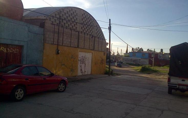 Foto de terreno habitacional en venta en  , malintzi, puebla, puebla, 657549 No. 12