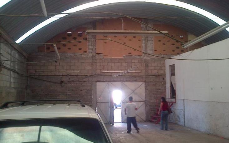 Foto de terreno habitacional en venta en  , malintzi, puebla, puebla, 657549 No. 16