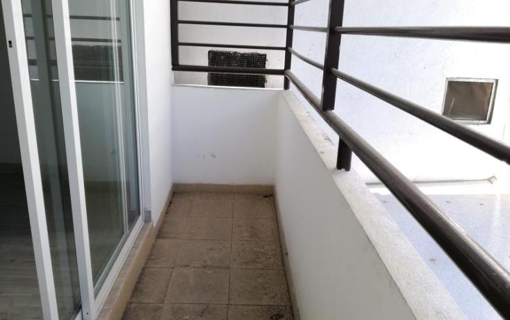 Foto de departamento en renta en  43 bis, portales oriente, benito juárez, distrito federal, 2819636 No. 03