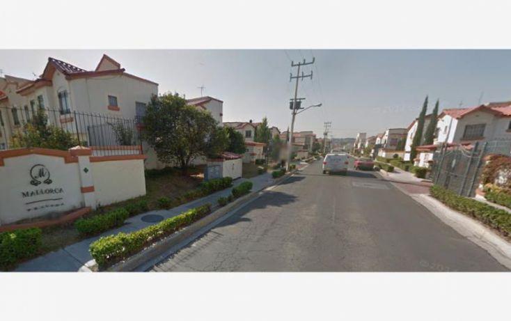 Foto de casa en venta en mallorca 12, 5 de mayo, tecámac, estado de méxico, 1123119 no 02