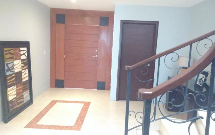 Foto de casa en venta en  136, coto nueva galicia, tlajomulco de zúñiga, jalisco, 1945944 No. 02