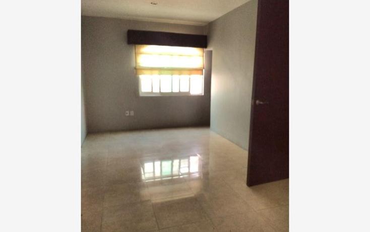 Foto de casa en venta en  136, coto nueva galicia, tlajomulco de zúñiga, jalisco, 1945944 No. 04