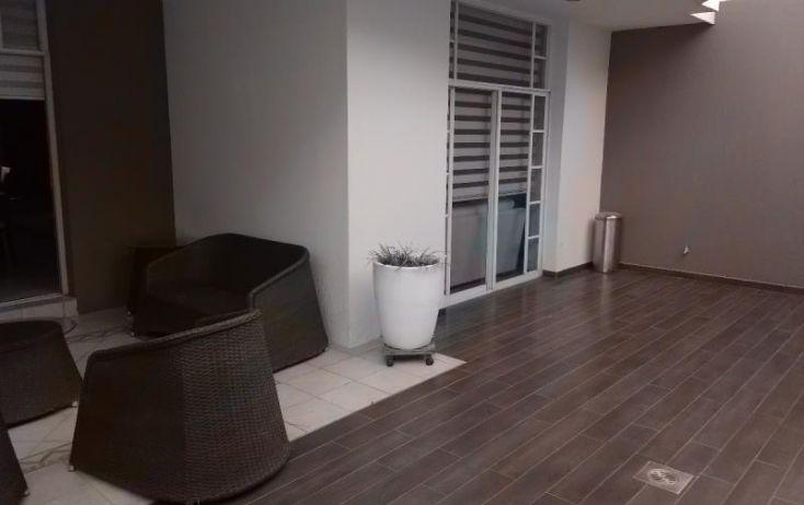 Foto de casa en venta en mallorca 136, coto nueva galicia, tlajomulco de zúñiga, jalisco, 1945944 no 05