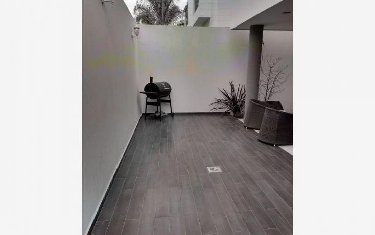 Foto de casa en venta en mallorca 136, coto nueva galicia, tlajomulco de zúñiga, jalisco, 1945944 no 06