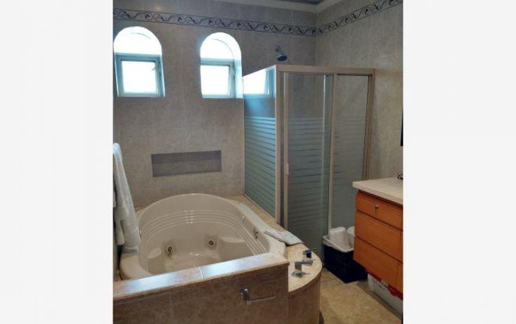 Foto de casa en venta en mallorca 136, coto nueva galicia, tlajomulco de zúñiga, jalisco, 1945944 no 07