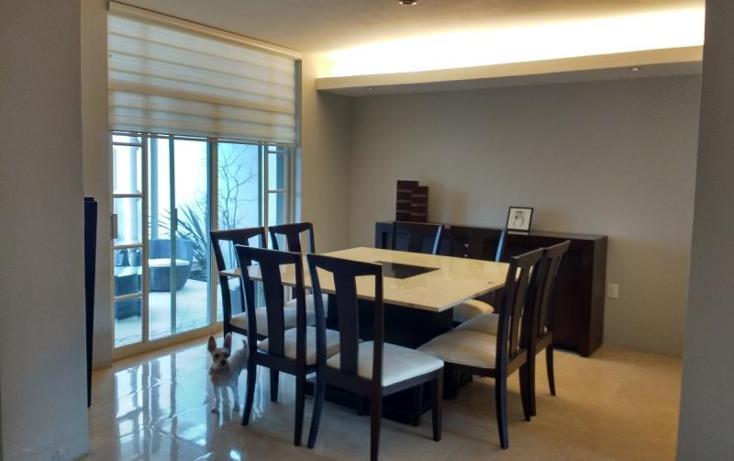 Foto de casa en venta en  136, coto nueva galicia, tlajomulco de zúñiga, jalisco, 1945944 No. 09