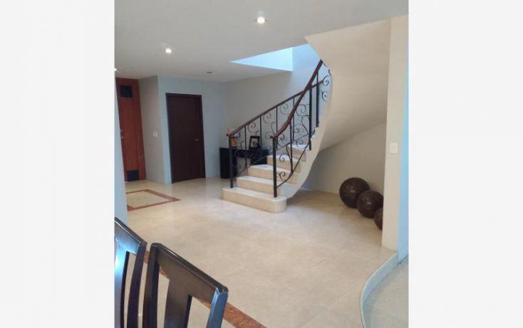 Foto de casa en venta en mallorca 136, coto nueva galicia, tlajomulco de zúñiga, jalisco, 1945944 no 10