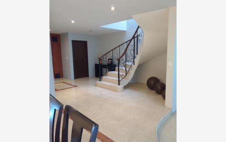 Foto de casa en venta en  136, coto nueva galicia, tlajomulco de zúñiga, jalisco, 1945944 No. 10