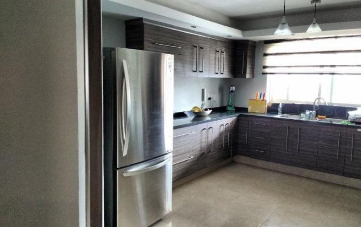 Foto de casa en venta en mallorca 136, coto nueva galicia, tlajomulco de zúñiga, jalisco, 1945944 no 13