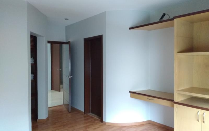 Foto de casa en venta en  136, coto nueva galicia, tlajomulco de zúñiga, jalisco, 1945944 No. 14