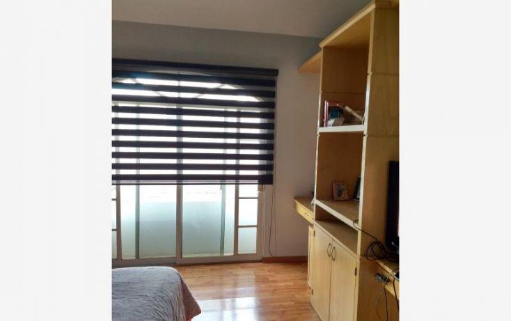 Foto de casa en venta en mallorca 136, coto nueva galicia, tlajomulco de zúñiga, jalisco, 1945944 no 15