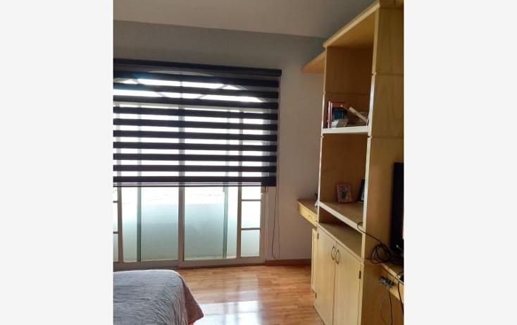 Foto de casa en venta en  136, coto nueva galicia, tlajomulco de zúñiga, jalisco, 1945944 No. 15