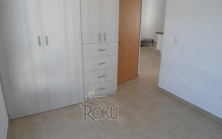 Foto de departamento en renta en mallorca 261, alameda, querétaro, querétaro, 1592154 no 04