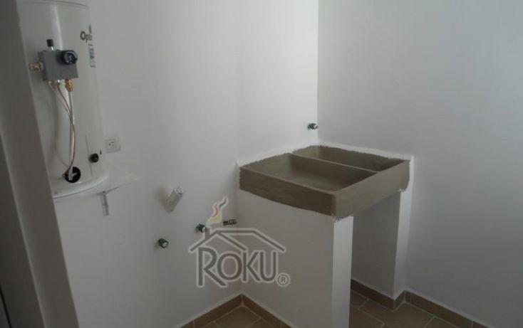 Foto de departamento en renta en mallorca 261, alameda, querétaro, querétaro, 1592154 no 14