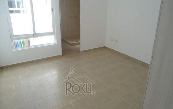 Foto de departamento en renta en mallorca 261, alameda, querétaro, querétaro, 1592154 no 17