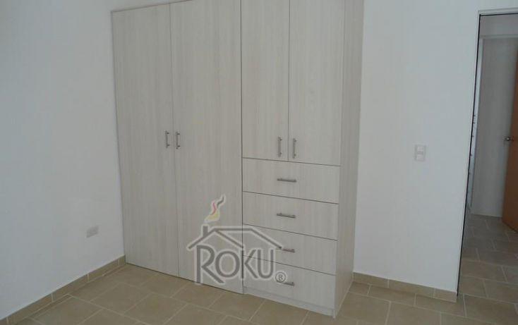Foto de departamento en renta en mallorca 261, alameda, querétaro, querétaro, 1592154 no 19