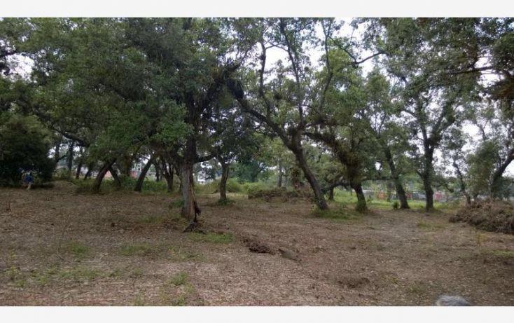 Foto de terreno comercial en venta en maloapan 1, maloapan i, martínez de la torre, veracruz, 1628926 no 03