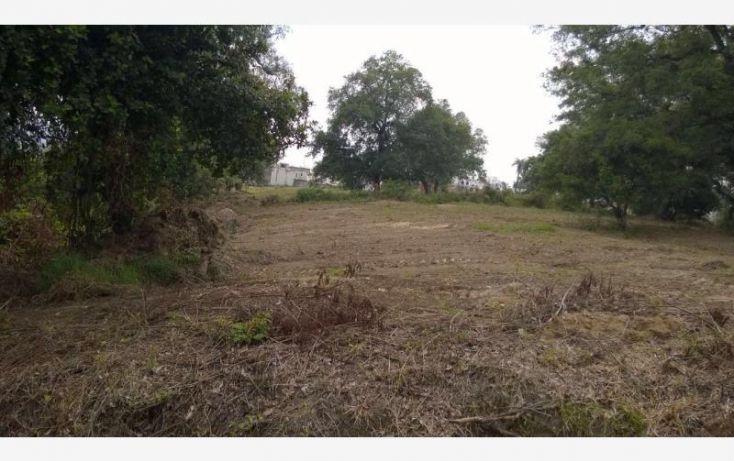 Foto de terreno comercial en venta en maloapan 1, maloapan i, martínez de la torre, veracruz, 1628926 no 04