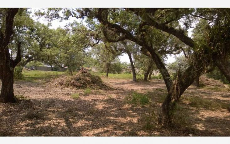 Foto de terreno comercial en venta en maloapan 1, maloapan i, martínez de la torre, veracruz, 1628926 no 05