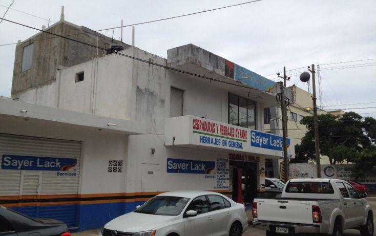 Foto de local en venta en malpica 709, coatzacoalcos centro, coatzacoalcos, veracruz, 1960392 no 04