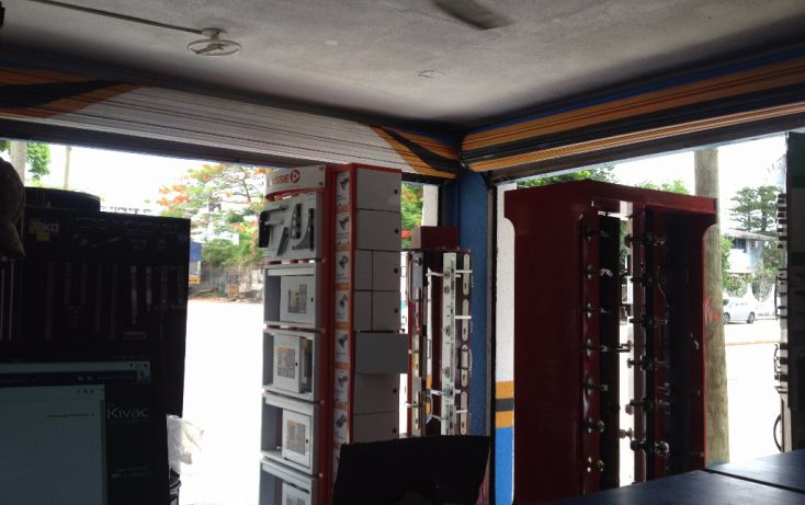 Foto de local en venta en malpica 709, coatzacoalcos centro, coatzacoalcos, veracruz, 1960392 no 07