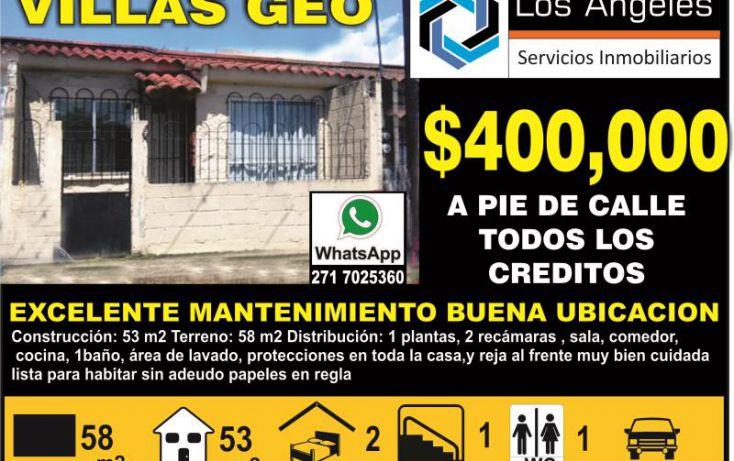 Foto de casa en venta en, maltrata, maltrata, veracruz, 1987742 no 01
