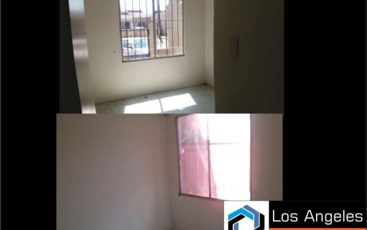 Foto de casa en venta en, maltrata, maltrata, veracruz, 1987742 no 04