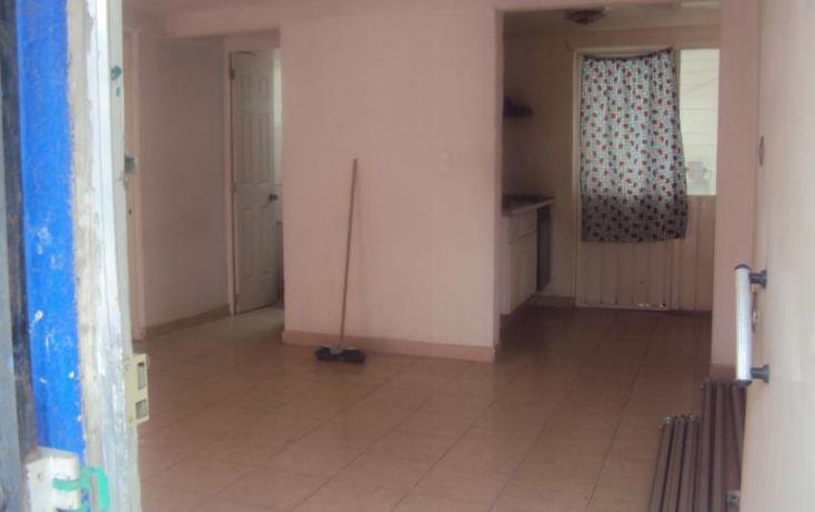 Foto de departamento en venta en malva, la draga, tláhuac, df, 1729946 no 03