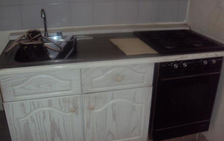 Foto de departamento en venta en malva, la draga, tláhuac, df, 1729946 no 04