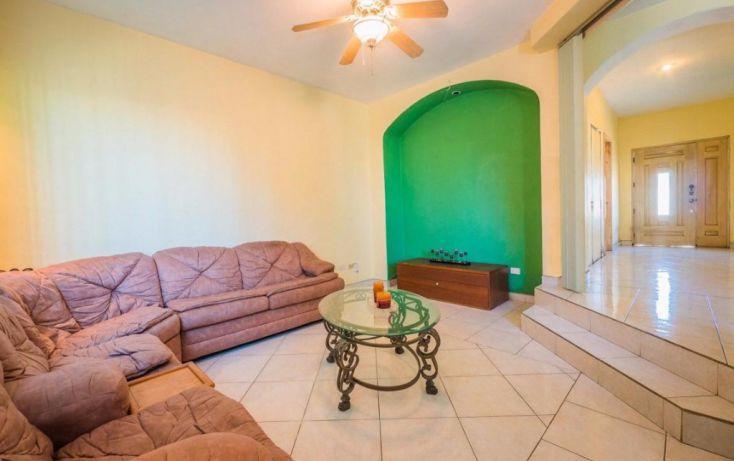 Foto de casa en venta en malvarosa and paseo del cactus mz 19a lot 3, magisterial, los cabos, baja california sur, 1772914 no 09