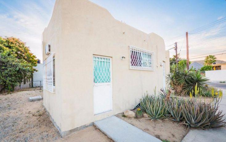 Foto de casa en venta en malvarosa and paseo del cactus mz 19a lot 3, magisterial, los cabos, baja california sur, 1772914 no 12