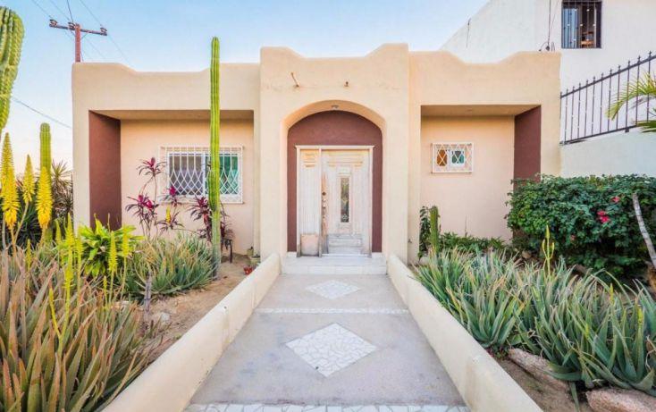 Foto de casa en venta en malvarosa and paseo del cactus mz 19a lot 3, magisterial, los cabos, baja california sur, 1772914 no 13