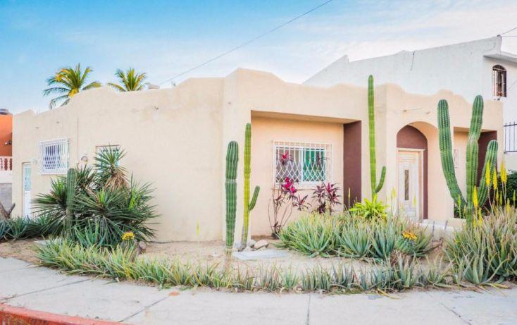 Foto de casa en venta en malvarosa and paseo del cactus mz 19a lot 3, magisterial, los cabos, baja california sur, 1772914 no 14