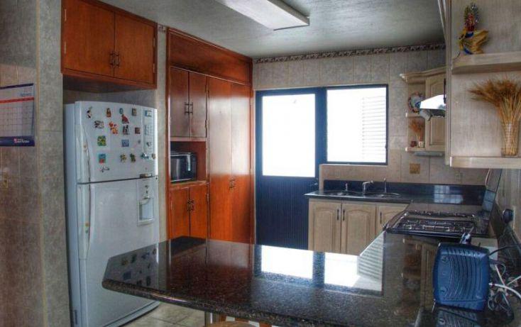 Foto de casa en venta en malvas 22, mirasol, chapala, jalisco, 1649134 no 04