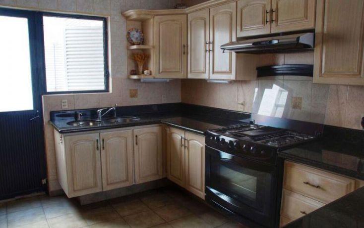 Foto de casa en venta en malvas 22, mirasol, chapala, jalisco, 1649134 no 05