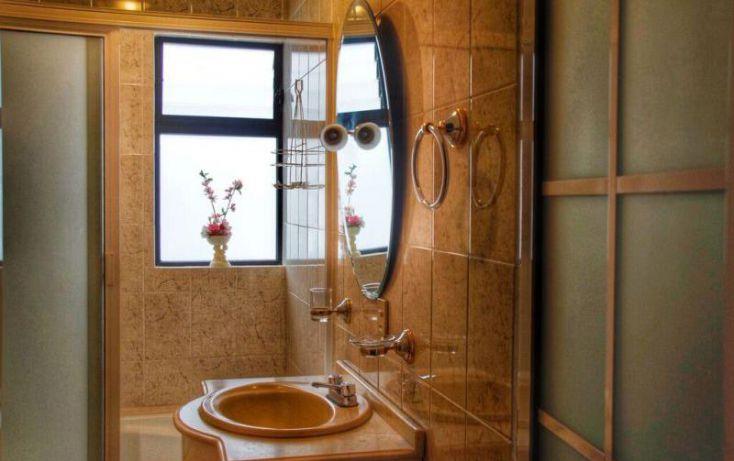 Foto de casa en venta en malvas 22, mirasol, chapala, jalisco, 1649134 no 06