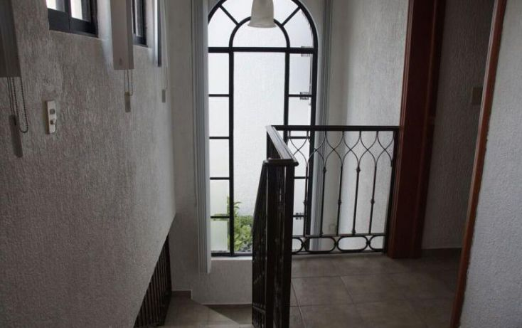 Foto de casa en venta en malvas 22, mirasol, chapala, jalisco, 1649134 no 07