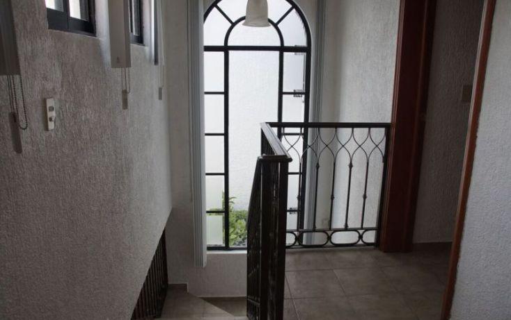 Foto de casa en venta en malvas 22, mirasol, chapala, jalisco, 1743311 no 08