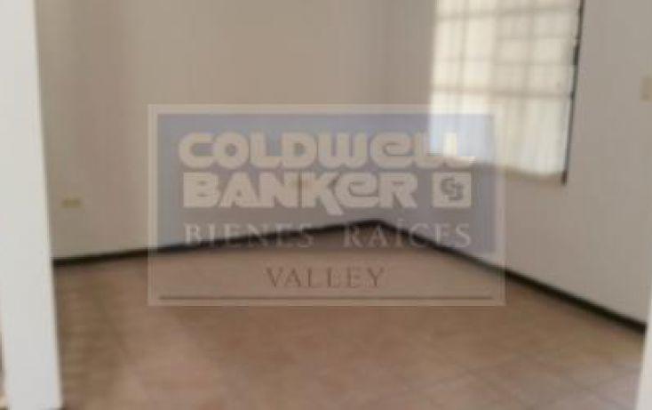 Foto de casa en venta en malvas 323, villa florida, reynosa, tamaulipas, 497458 no 02