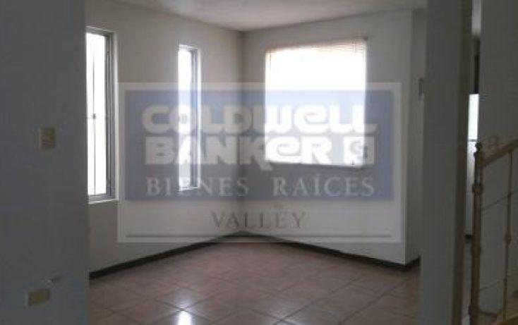 Foto de casa en venta en malvas 323, villa florida, reynosa, tamaulipas, 497458 no 03