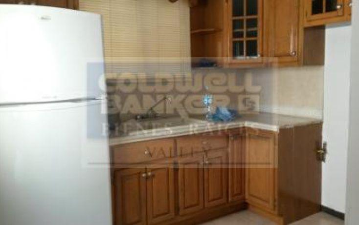 Foto de casa en venta en malvas 323, villa florida, reynosa, tamaulipas, 497458 no 04