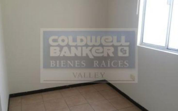 Foto de casa en venta en malvas 323, villa florida, reynosa, tamaulipas, 497458 no 05