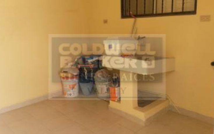 Foto de casa en venta en malvas 323, villa florida, reynosa, tamaulipas, 497458 no 06