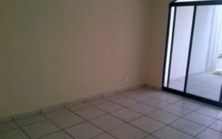 Foto de casa en venta en malvas, jardines del sur, san luis potosí, san luis potosí, 1700426 no 03