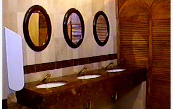 Foto de casa en venta en malvon , héroes de padierna, tlalpan, distrito federal, 372096 No. 04